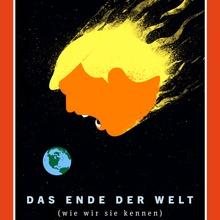 Spiegel-2016-46[1]