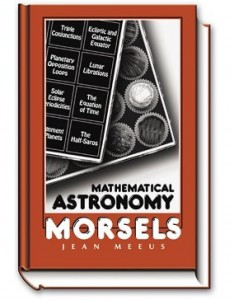 mathematical-astronomy-morsels[1]