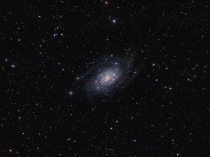 NGC 2403 Final (2)