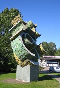 411px-Almgården,_Malmö_2