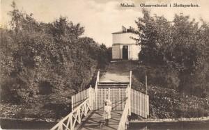 Observatorium2[1]