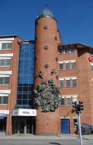 Statue_Zodiaken_Malmö_Sweden