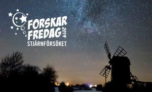 Vintergatan-940x570[1]