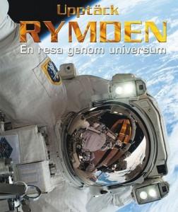 upptack-rymden-en-resa-genom-universum[1]