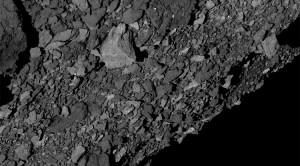 bennu-boulders[1]
