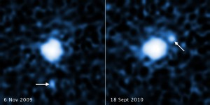Hubble-Spots-Moon-Around-Dwarf-Planet-2007-OR10[1]