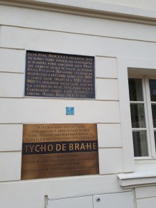 Tycho Brahe3
