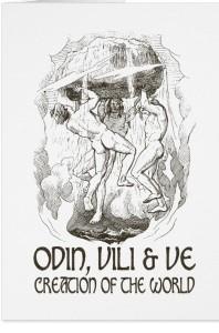 odin_vili_und_ve-raf85db8361784bf2b2c43bf8f956a024_xvuat_8byvr_630[1]
