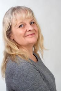 Maria Küchen foto Ulrik Fallström 2