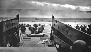 Olson+1+Omaha+Beach+US+Coast+Guard+Dept+of+Defense+photo[1]