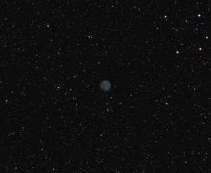 Abell 61_2