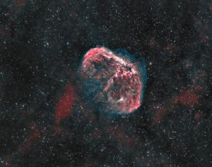 NGC 6888 (1)