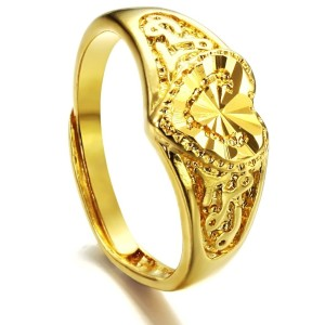 gold-jewellery-rings-women-wallpaper-gold-engagement-rings[1]