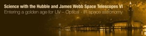2020-science-with-the-hubble-and-james-webb-space-telescopes-vi-banner-2400x1200[1]