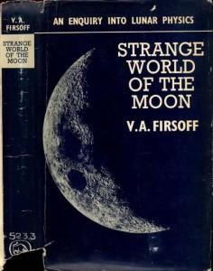 Firsoff-StrangeWorldOfTheMoon_0000[1]