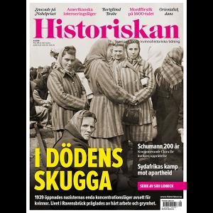 Historiskan-1904-webb[1]