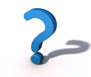 question-mark[1]